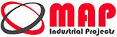 Mecanizado industrial en Asturias
